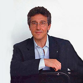 Antonio Fauró