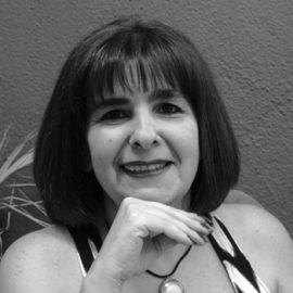 Claudia Gagliardi