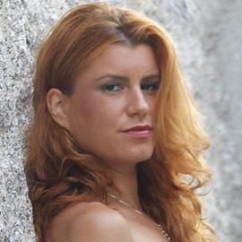 Rebeca Rods