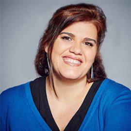 Sara Matarranz