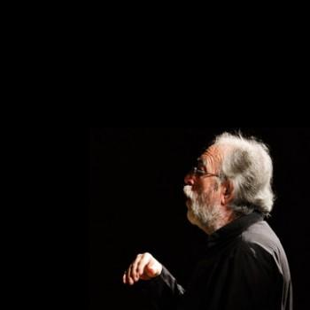 Miguel Ángel Jaraba