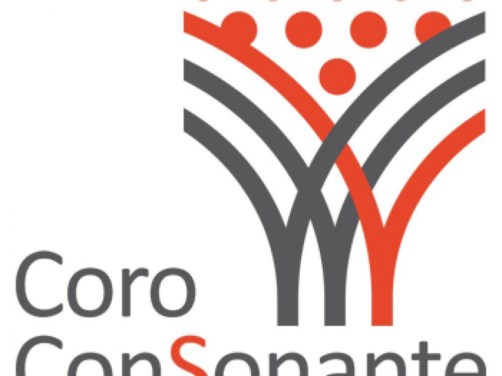 CORO CONSONANTE (repertorio coral)