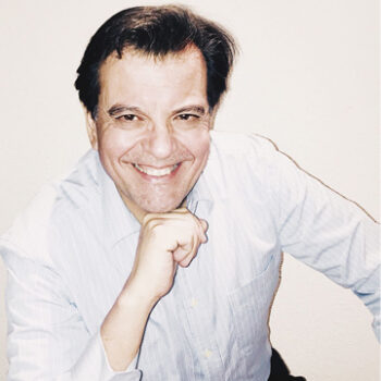 Isidro Anaya