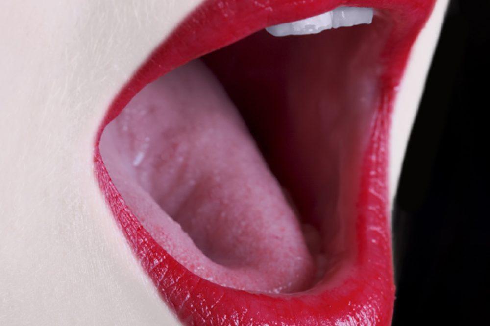 Masterclass de técnica vocal