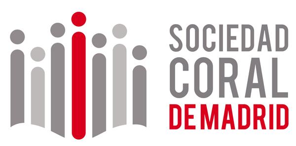 sociedad-coral-madrid-logo1