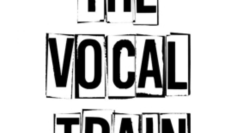 CORO THE VOCAL TRAIN (soul)