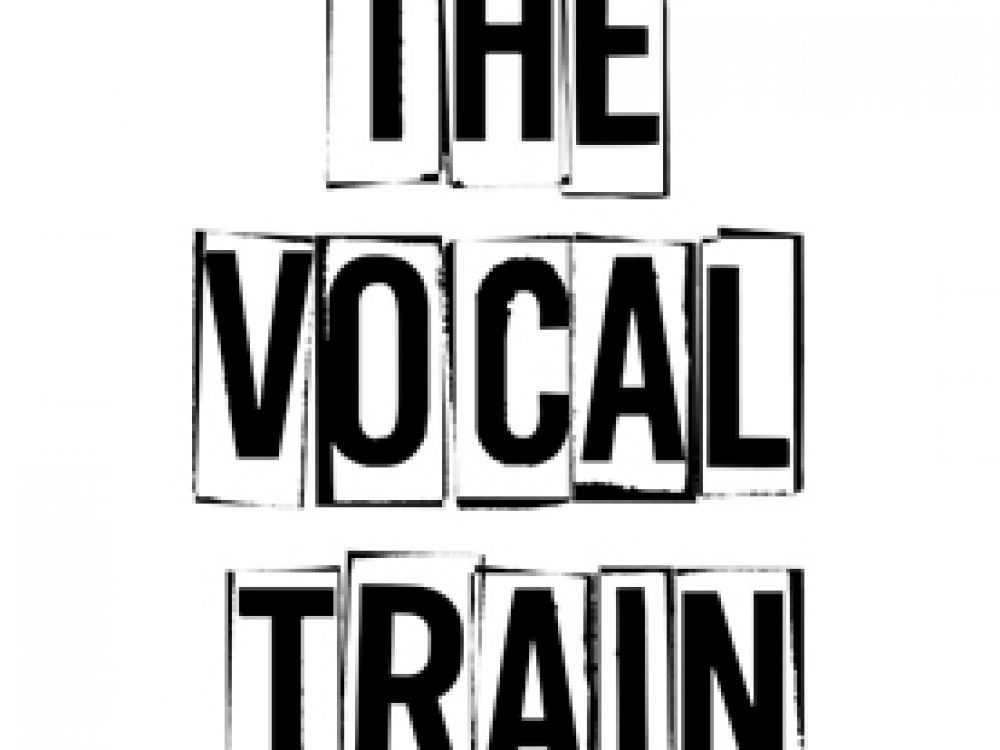 CORO THE VOCAL TRAIN (soul)
