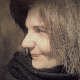 Teresa Cos