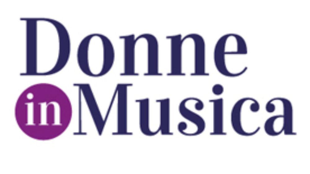 Coro Donne in Musica (Voces femeninas)