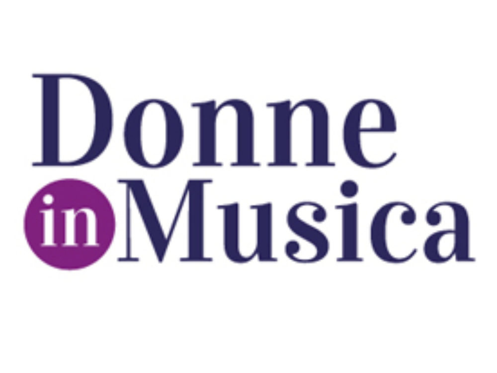 Coro Donne in Musica (Voces femeninas)