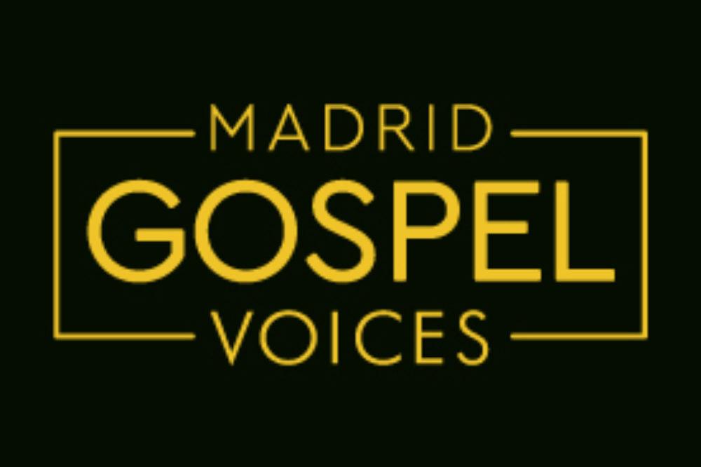 Madrid Gospel Voices (Góspel)