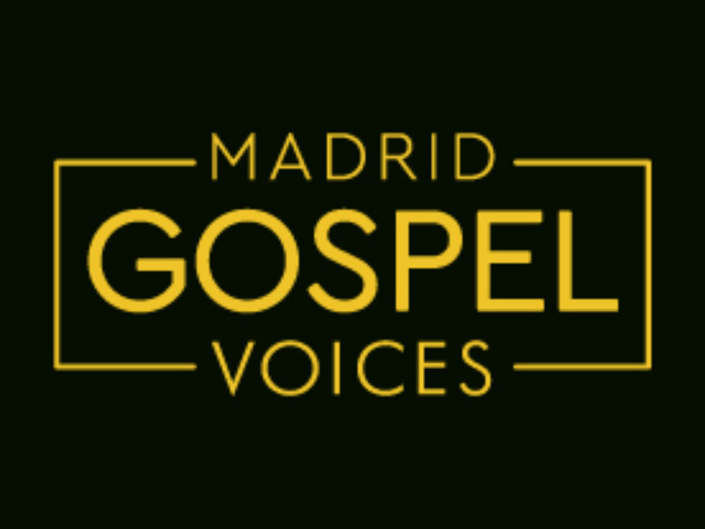 Madrid Gospel Voices (Góspel)