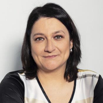 Cecilia Serra Bargalló