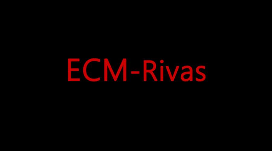 La Escuela Coral de Madrid abre sede en Rivas