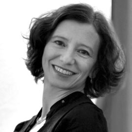 Laura Fernández Alcalde