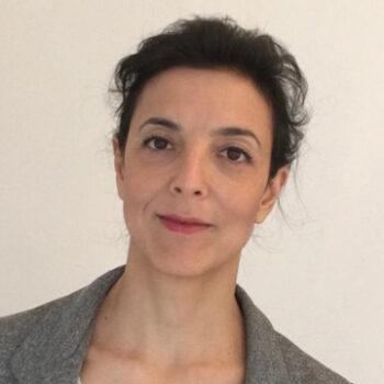Rosa Miranda Fernández