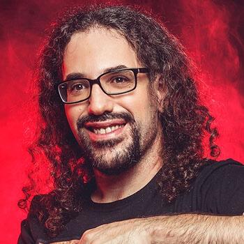 Javier Díez