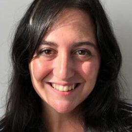 María Sendino